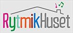 Rytmikhuset Logo