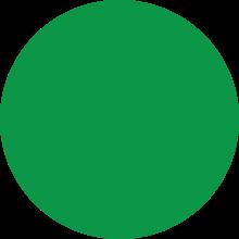 knap_groen