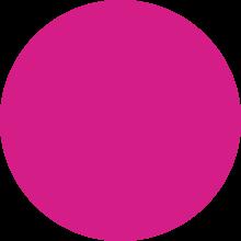 knap_pink